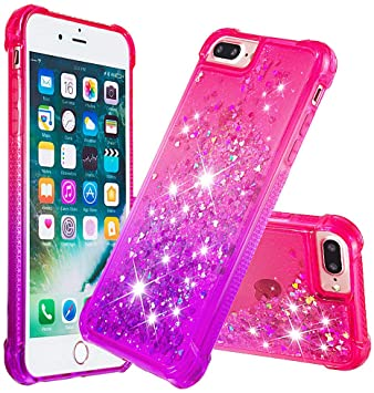 coque iphone 7 plus compatible avec iphone 6 plus