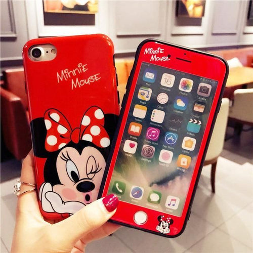 coque iphone 7 plus compatible iphone 6 plus