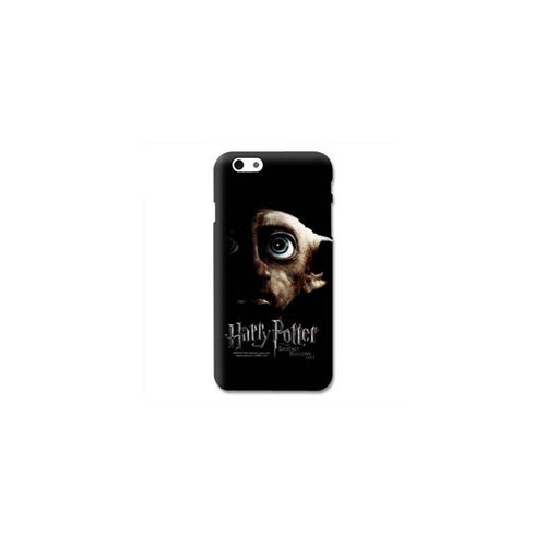 coque iphone 8 harry potter