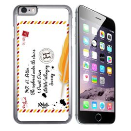 coque iphone 8 plus harry potter