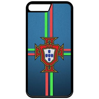 coque iphone 8 plus portugal