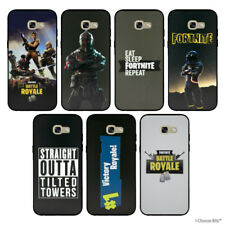 coque samsung a5 2016 fortnite