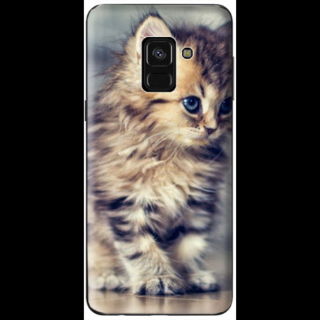 coque samsung a8 personnalisable