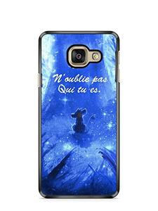 coque samsung galaxy a5 2016 disney