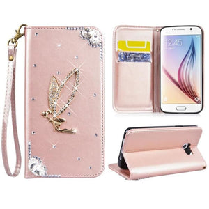 coque samsung galaxy a5 2016 refermable