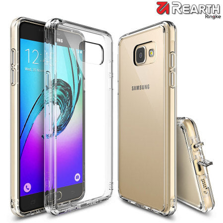 coque samsung galaxy a7 2016