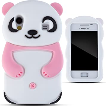 coque samsung galaxy ace s5830