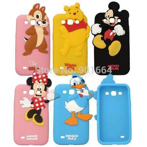 coque samsung galaxy core prime disney
