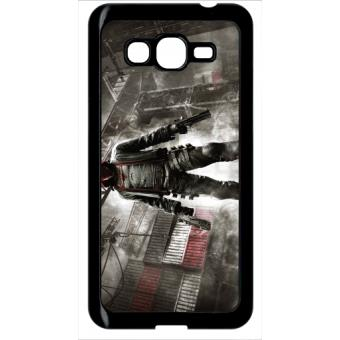 coque samsung galaxy grand prime batman