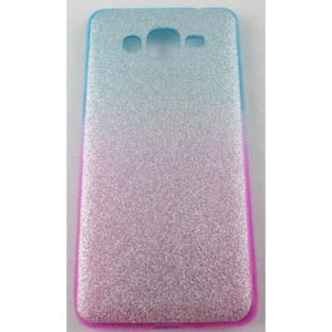 coque samsung galaxy grand prime rose