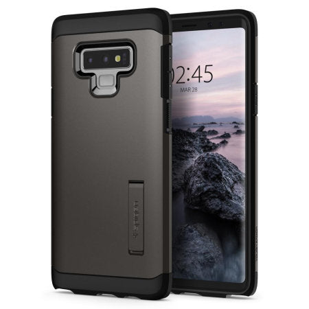 coque samsung galaxy note 9 spigen