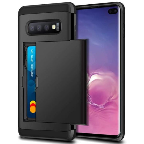 coque samsung galaxy s10 +