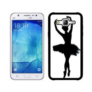 [coque iphone] - [aquawood]