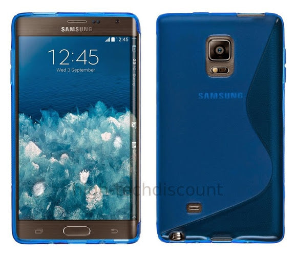 coque samsung note edge