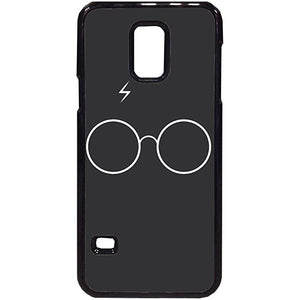 coque samsung s5 harry potter