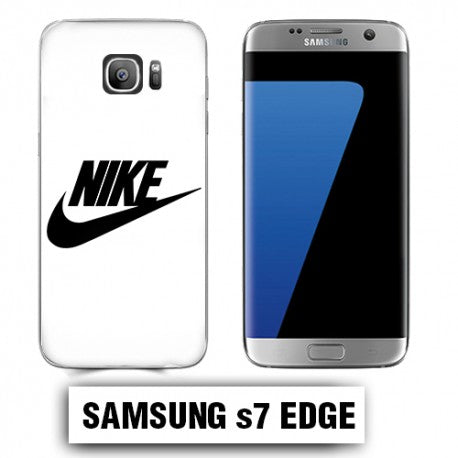 coque samsung s7 priceminister