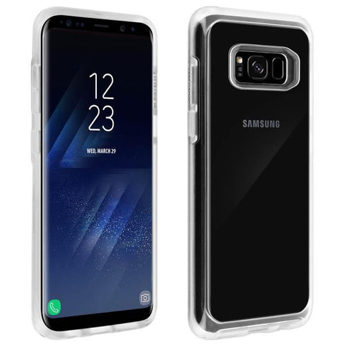 coque solide samsung s8 plus