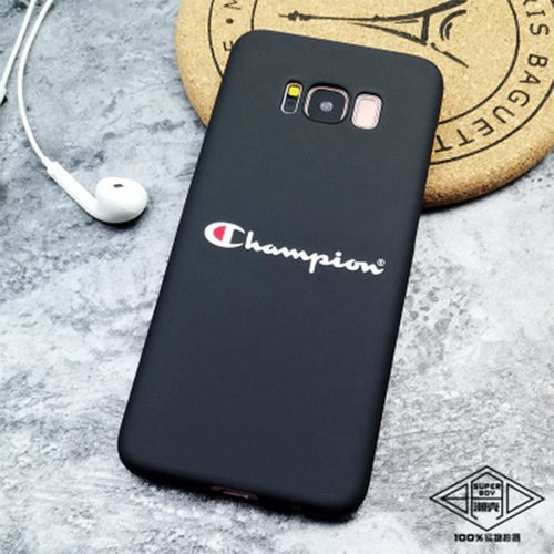 coque telephone samsung galaxy s8 +