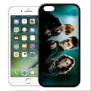 harry potter coque iphone 8