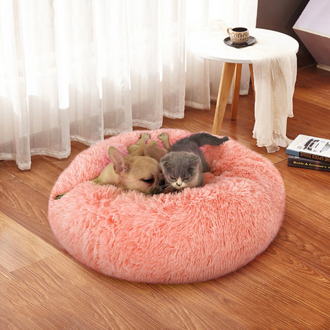 Happy Pet Sofa Bed for Cats and Dogs