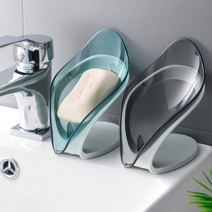 Leafology soap holder - Vivid Wardrobe
