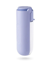 Load image into Gallery viewer, Portable Pet Water Bottle (2020 version) - Vivid Wardrobe