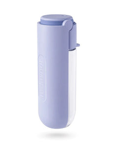 Portable Pet Water Bottle (2020 version) - Vivid Wardrobe
