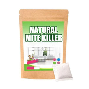 Natural Mite Killer (Set of 6)