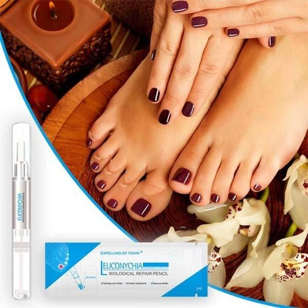 Fungus Relief™ - Nail Fungus Remover