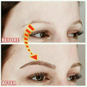 InstaEyebrows™ Tattoo