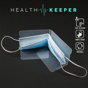 Health Keeper (Family 6Pcs Pack)