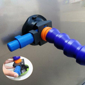 Suction Car Dent Repair Kit