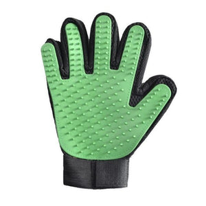 HandsOn - Gentle Deshedding Glove