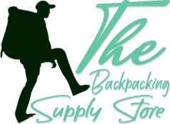 TheBackpackingSupplyStore