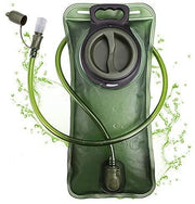 Hydration Bladder 2 Liter - TheBackpackSupply -
