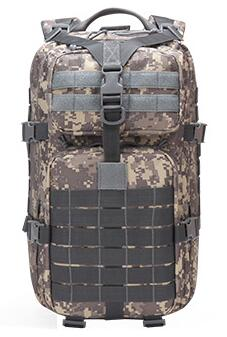 40L Military Tactical Assault Pack - TheBackpackSupply -