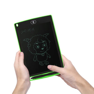 LCD Writing Tablet 8.5-inch