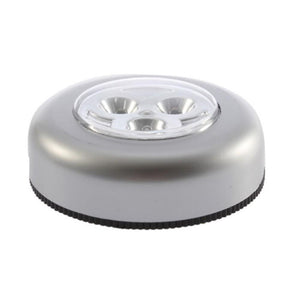 Luxtek Easy Access Touch Light