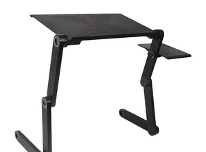 CozyDesk - Adjustable Desk