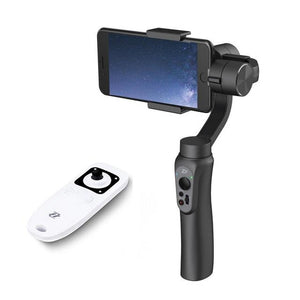 ZHIYUN Q 3-AXIS SMOOTH SMARTPHONE STABILIZER