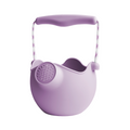 Scrunch Watering Cans Dusty light purple
