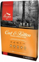 Orijen Cat USA  12OZ