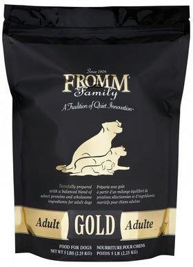 FROMM Gold Adult Formula