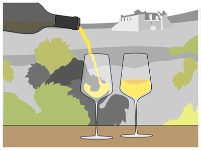 The 'New White Burgundy' We Can't Get Enough Of