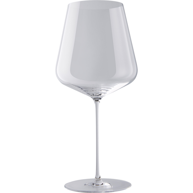 Zalto 'Bordeaux' Glass 2pk