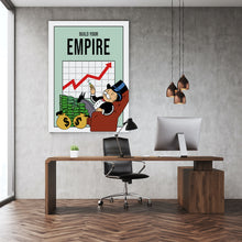 Load image into Gallery viewer, Build Your Empire