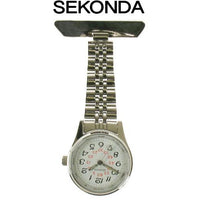 Sekonda Nurses fob Watch