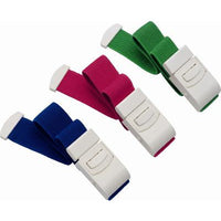 Basic Tourniquet available in 7 Colours