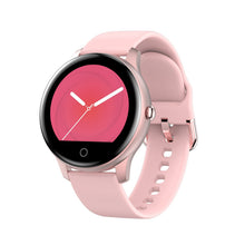 Load image into Gallery viewer, V10 smart watch Bluetooth call