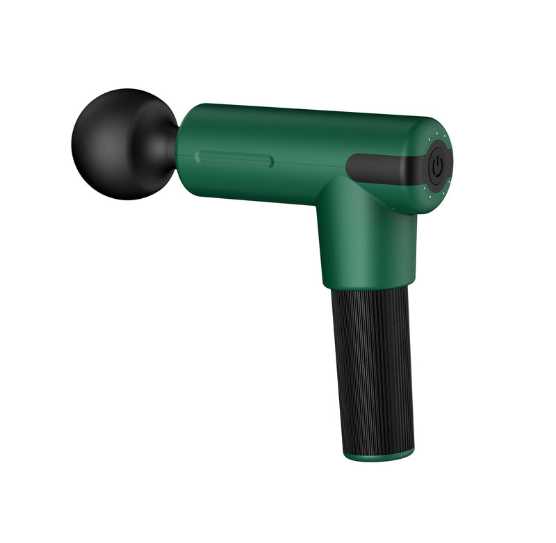 Mini muscle relaxation massage gun